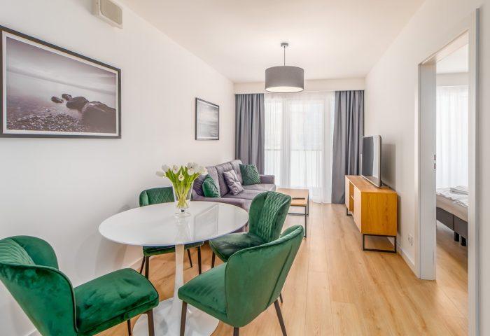 kasprowicza-20-apartamenty-10